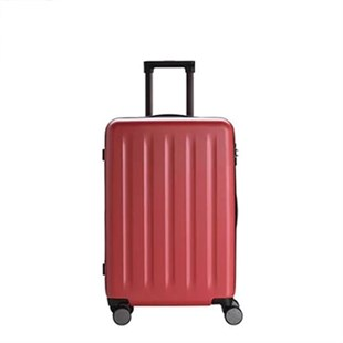 MI 90 Point Luggage 24