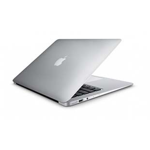 Apple Macbook Air 12
