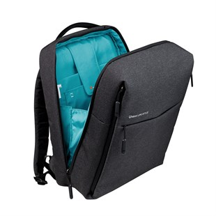 MI Urban Backpack Light Gray